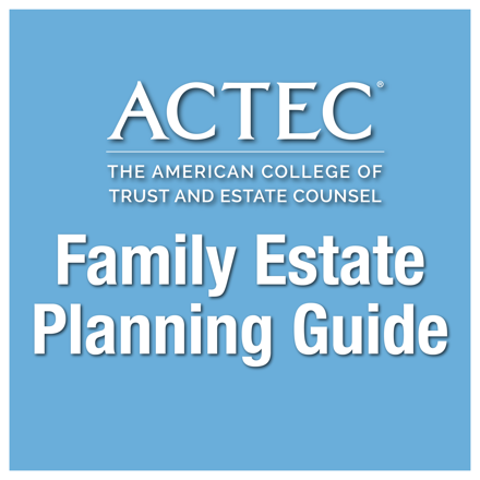Member Benefits - Los Angeles Estate Planning Council